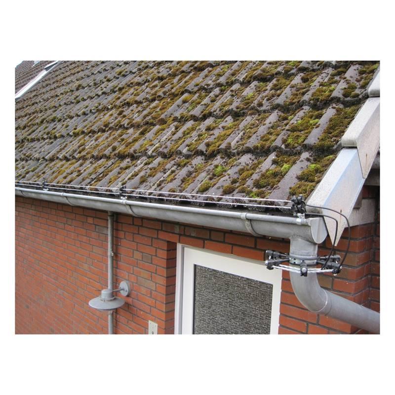 AS-46001-VOSS.farming-isolator-voor-schrikdraad-dakgoot-steenmarter-marter-afweer-2-stuks-4.jpg