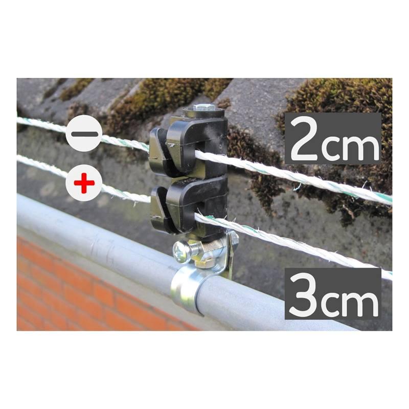 AS-46001-VOSS.farming-isolator-voor-schrikdraad-dakgoot-steenmarter-marter-afweer-2-stuks-5.jpg