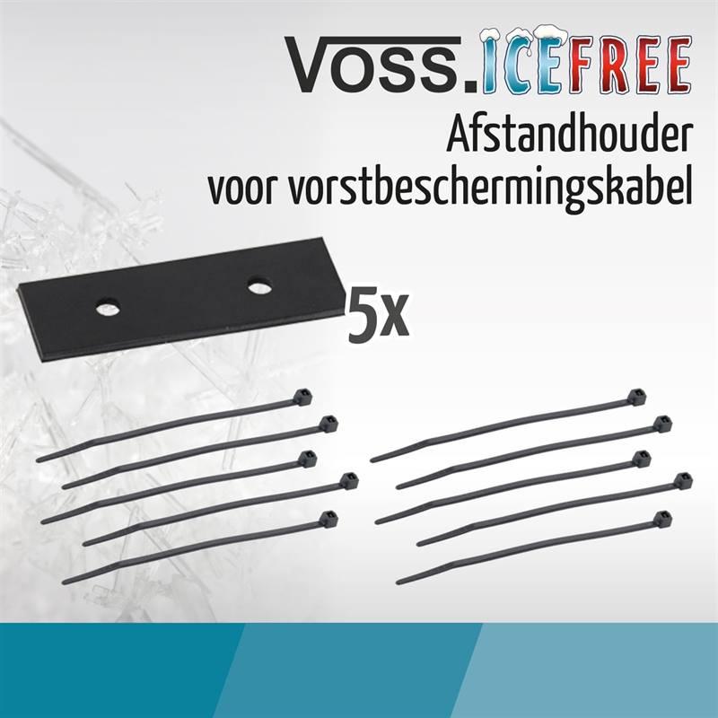 AS-80291-Afstandhouder-voor-vorstbeschermingskabel.jpg