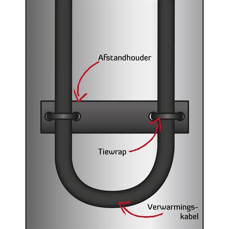 AS-Afstandhouder-Tiewrap-Verwarmingskabel-Accessoires.jpg