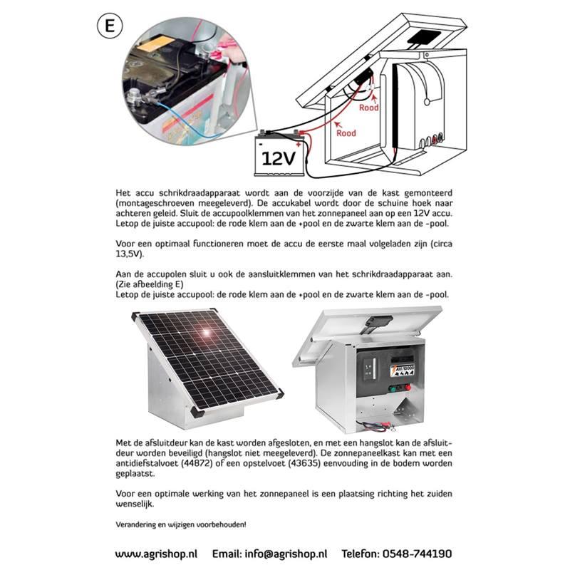 Aufbauanleitung2-AS.jpg
