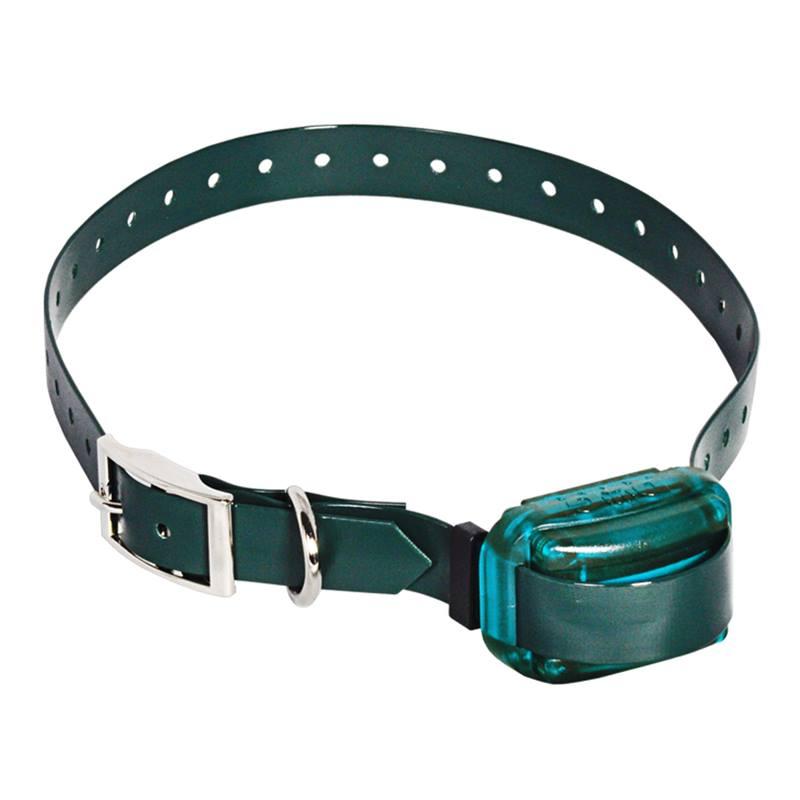 dogtrace d control 1500 mini teletac elektronische trainingshalsband voor honden vanaf 4kg 1500 me