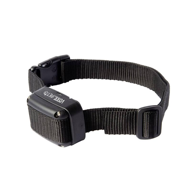 Halsband-24710-24725.jpg