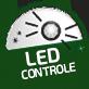 LED controle