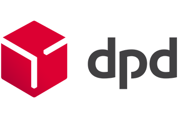 Redirect to dpd